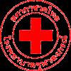 Thai-Red-Cross-Society-Logo-100x100