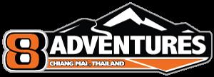 8Adventures