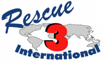 Rescue-3-International-Logo-200x120-1
