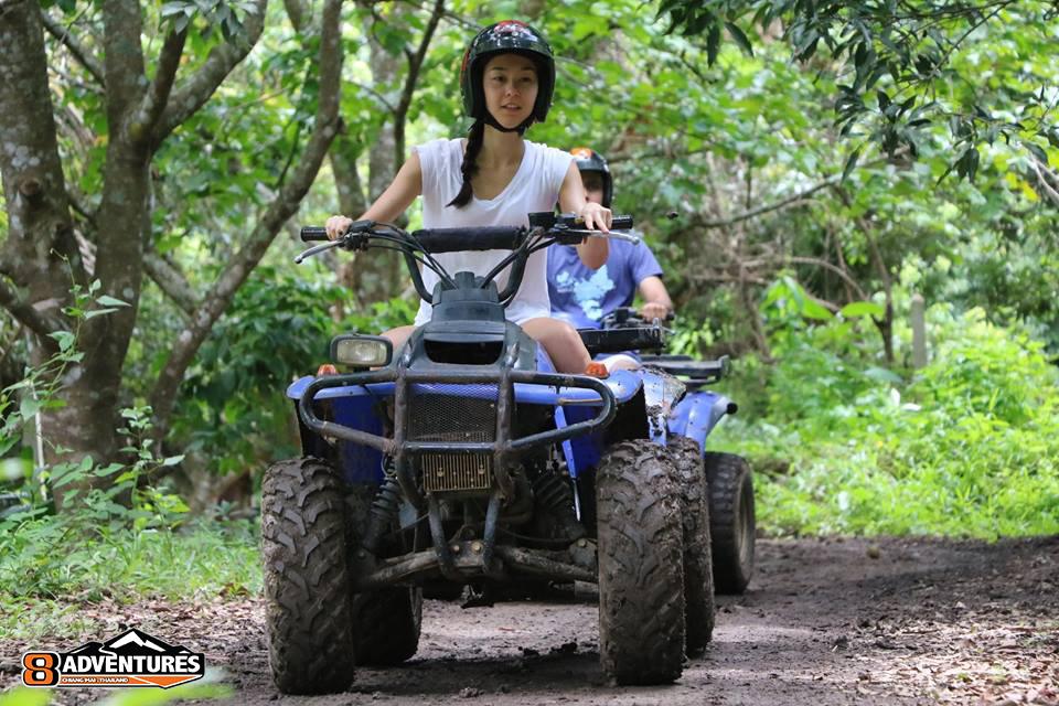 ATV-Thailand
