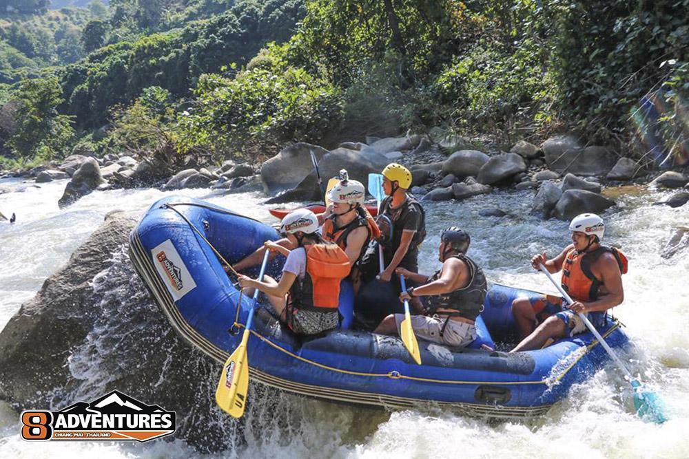 Daytrip-Chiang-Mai-Rafting