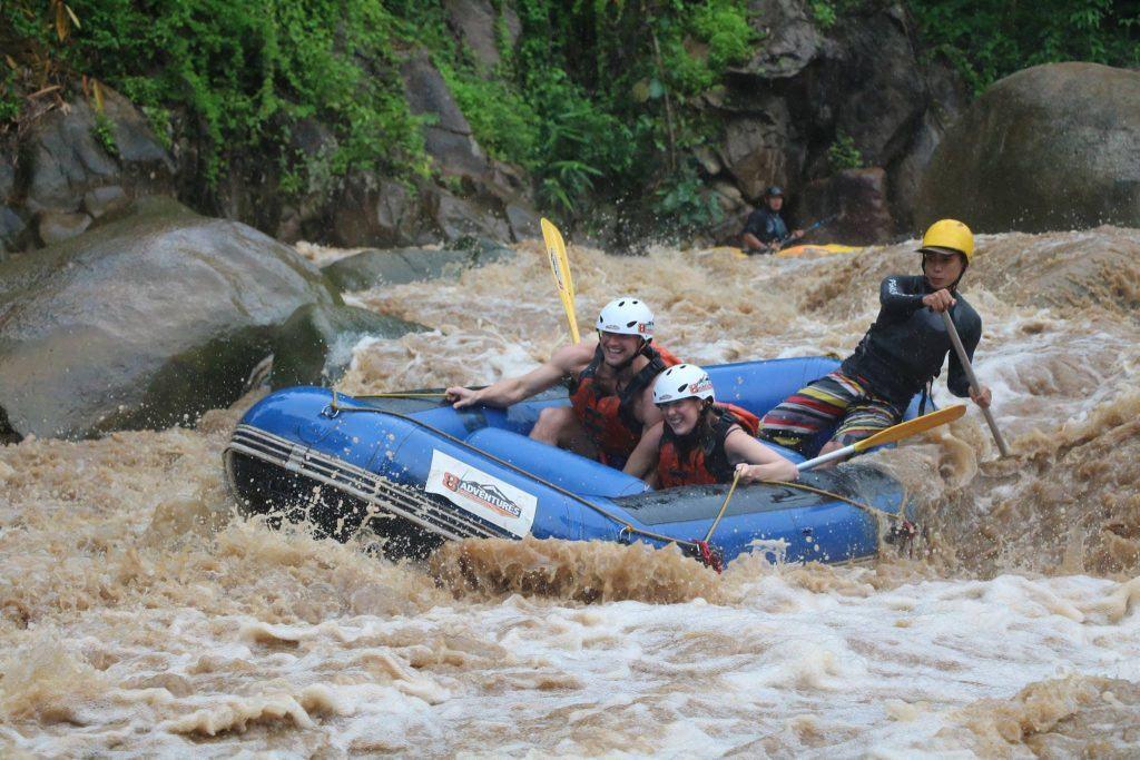 Rafting-Chiang-Mai-1-1024x683